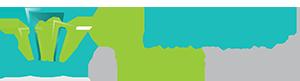 City Orhtodontics & Pediatric Dentistry logo
