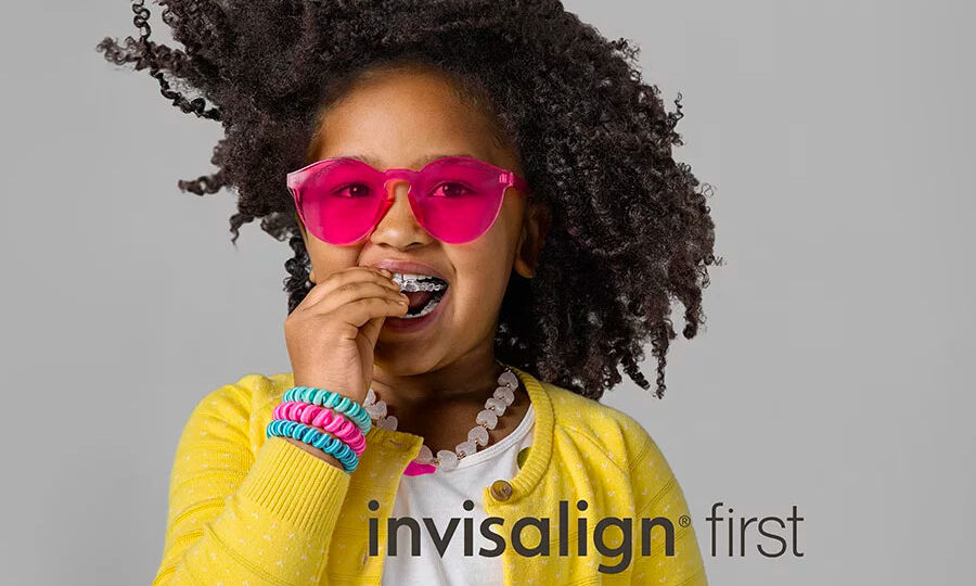 Benefits-Of-Having-Invisalign-First-For-Your-Child