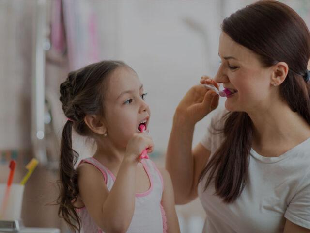 Oral-Hygiene-Tips-For-Infants-Parents-Should-Know
