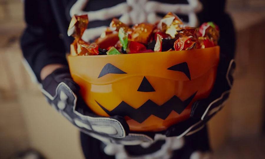 The-Five-Best-Worst-Candies-Halloween
