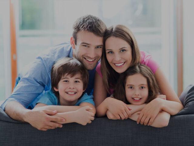 Unique-Ways-Invisalign-Can-Benefit-Your-Children
