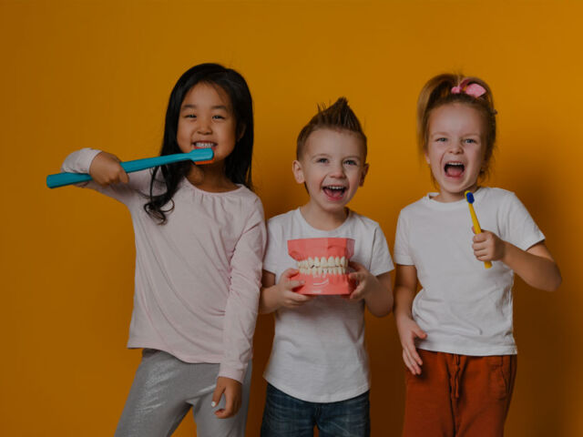 Ease-Your-Childs-Fear-Of-The-Dentist