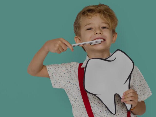 Preventative-Dentistry-Important-For-Childs-Development